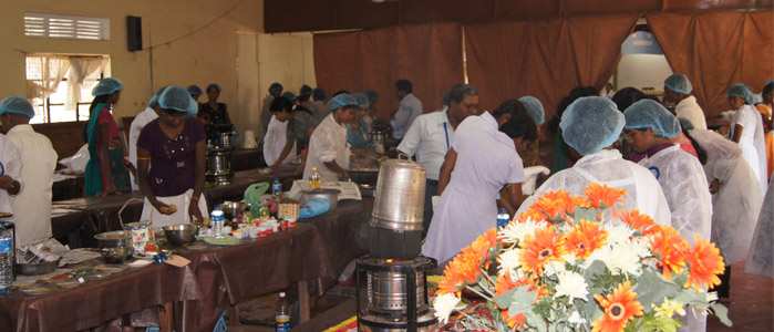 Food Festival 2012-slider