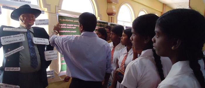 exhibition 2010-slider