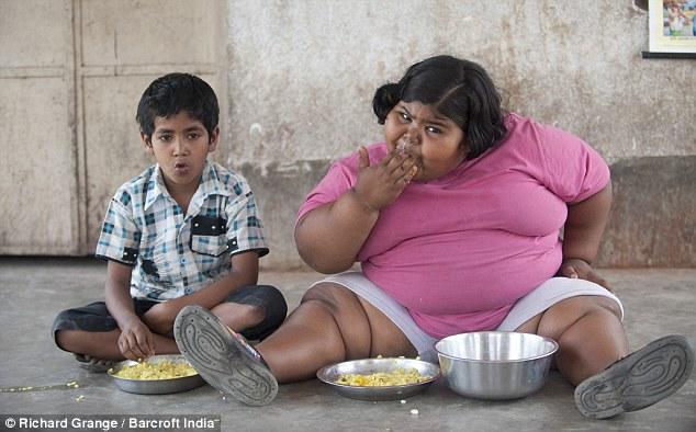 fat-indian-girl
