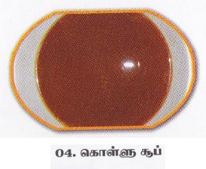 kollu-sup