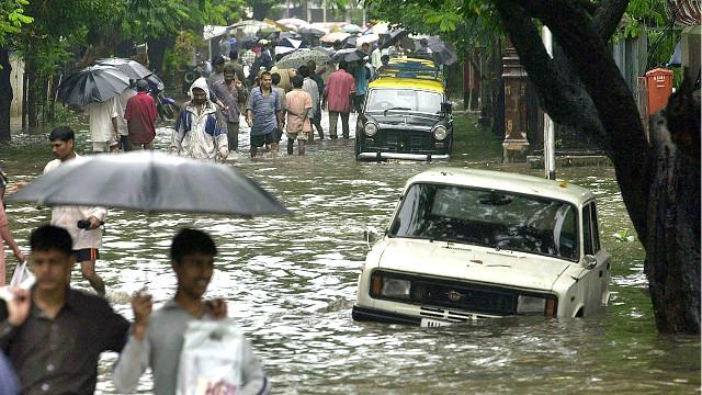 130622182905_indian_flood_640x360_ap_nocredit